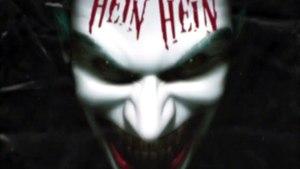 Lil Black - Hein Hein (Audio)