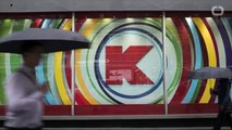 More Sears And Kmart Closings Coming Soon