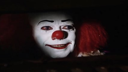 A Brief History of Stephen King Adaptations