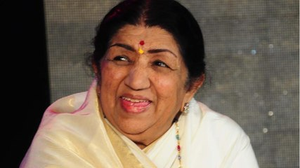 Lata Mangeshkar continues to be on life support, Condition still critical, says soctor