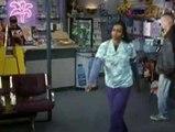 Scrubs Season 2 Episode 21 My Drama Queen