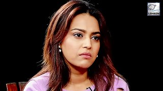 Swara Bhaskar Defends Herself After Abusing 4 Year Old Kid