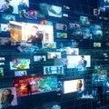Un petit génie de l'informatique jugé pour avoir mis en ligne 2 millions d'épisodes de séries télé