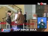 KPK Periksa Dirut PTPN IX Iryanto Hutagaol sebagai Saksi