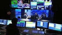 """""""Capitaine Marleau"""" : la série de France 3 en tête des audiences de ce mardi malgré une rediffusion"""