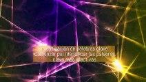 Agencia Marqueting Digital Sant Just Desvern ,  Posicionamiento Web Sant Just Desvern ,  Consultor SEO Sant Just Desvern
