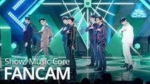 [예능연구소 직캠] GOT7 - You Calling My Name, 갓세븐 - 니가 부르는 나의 이름 @Show!MusicCore 20191109