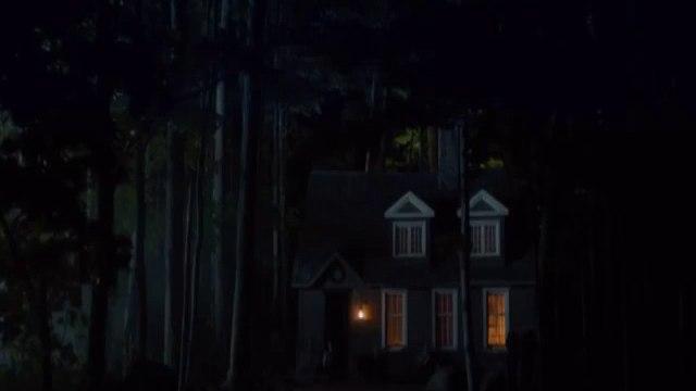 The Challenge Season 34 Episode 16 ( English Subtitle 0