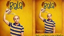 Bala Box Office Day 1 Collection: Ayushmann Khurrana | Yami Gautam | Bhumi Pednekar | FilmiBeat