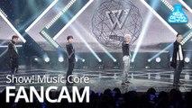 [예능연구소 직캠] WINNER - SOSO, 위너 - SOSO @Show!MusicCore 20191109