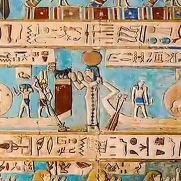 Ancient Aliens - S14E19 - Human Hieroglyphs - November 08, 2019 || Ancient Aliens (08/11/2019)
