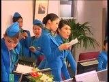 Song Kram Nang Fah Ep 3 - Trận Chiến Của Những Thiên Thần Tập 3