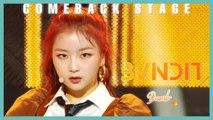 [Comeback Stage] BVNDIT - Dumb ,  밴디트 - Dumb Show Music core 20191109