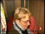 lemonde : Télézapping du 06 02 2008