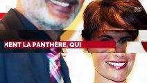 Mask Singer : qui est le premier éliminé du jeu de TF1 ?