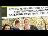 Prince William, Kate Middleton, escapade nocturne à Londres, étrange service du...