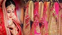 Chandni Chowk Market Famous shop | Chandni Chowk Lehenga Market | Delhi shopping | Boldsky