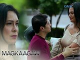 Magkaagaw: Affair with my assistant's husband   Episode 18