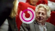Roman Polanski accusé de viol : un nouveau témoignage ravive le tollé