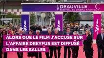 Roman Polanski accusé de viol : la présumée victime française a averti Brigitte Macron de manière confidentielle