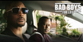 Bad Boys For Life Film Trailer - Will Smith, Martin Lawrence