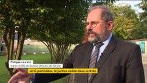 Pesticides : la justice donne raison à deux maires des Hauts-de-Seine