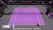 mbx体育推荐:网球
