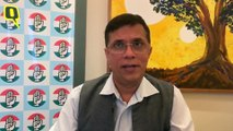 Verdict Of The Court Should Be Respected: Pawan Khera