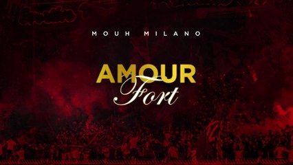 Mouh Milano - Amour Fort 2019 (Official Video) موح ميلانو