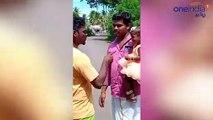 டிக்டாக் செய்த அஜித்குமார் மீது வழக்கு பதிவு