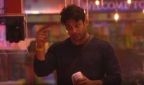Bigg Boss 13: Why Siddharth Shukla targeted by Rashmi Desai again; Check Out | FilmiBeat