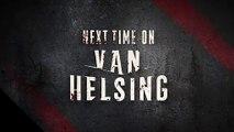Van Helsing Season 4 Ep.08 Promo The Prism (2019)