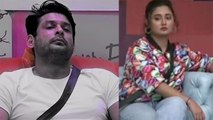 Bigg Boss 13: Kamya Punjabi & Kishwer Merchantt lashes out on Rashami Desai | FilmiBeat