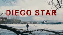 DIEGO STAR  (2013) Bande Annonce VOST-ENG - HD