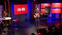 Alex Fredo - La chanson française - Le Grand Studio RTL Humour