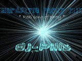 Dj pills hardstyle party mix