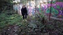 """REPLAY. Regardez """"Les fantômes de la RDA"""" : des témoins racontent ce qu'ils ont vécu de l'autre côté du mur de Berlin"""