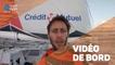 TRANSAT JACQUES VABRE INSIDE - Crédit Mutuel - 09/11/2019
