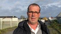 Tornade à Brec'h : le maire fait le point