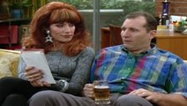 Married With Children - S11E07 - The Juggs Have Left the Building