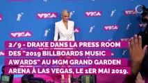 Pourquoi Kylie Jenner a voulu garder secrète sa relation avec Drake
