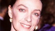 Marie Laforêt  'TPMP' condamne les accusations de Coline Serreau envers Alain Delon