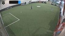Equipe 1 Vs Equipe 2 - 09/11/19 09:30 - Loisir Poissy (LeFive) - Poissy (LeFive) Soccer Park