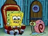 SpongeBob Schwammkopf Staffel 1 Folge 12a Deutsch - De chaperone