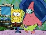 SpongeBob Schwammkopf Staffel 1 Folge 13a Deutsch - Bangbroek