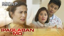 Legal na Ina | Ipaglaban Mo Recap