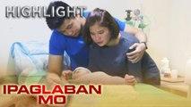 Carmen lets Amanda adopt her son | Ipaglaban Mo