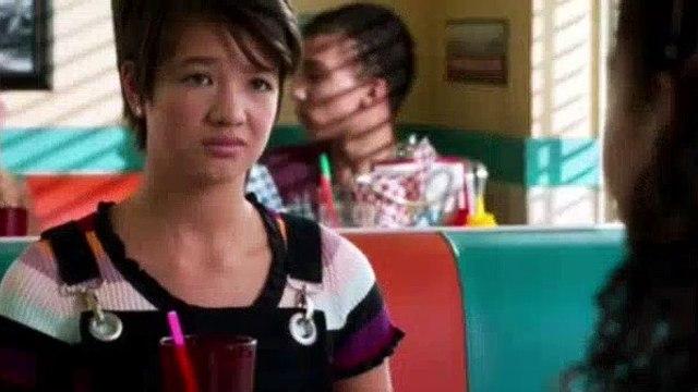 Andi Mack Season 3 Episode 3 It's A Dilemna