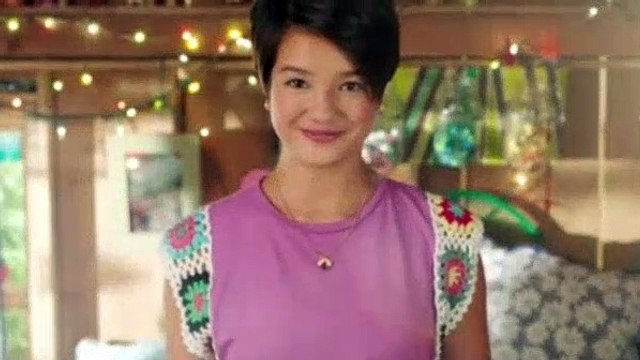 Andi Mack Season 3 Episode 2 Howling At The Moon Festival