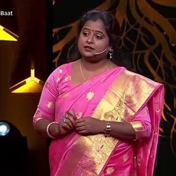 TED Talks India Nayi Baat | Kavita Devi